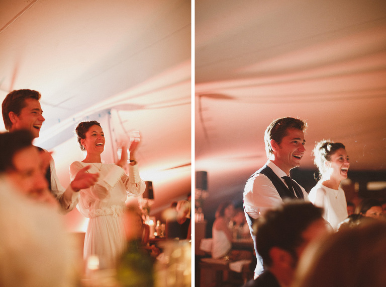 v&a_Cap-Ferret-Wedding_170