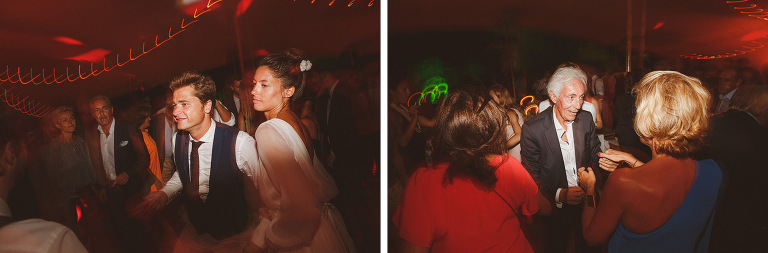 v&a_Cap-Ferret-Wedding_177