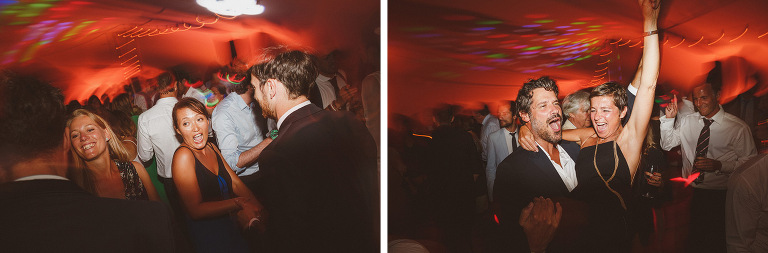 v&a_Cap-Ferret-Wedding_178