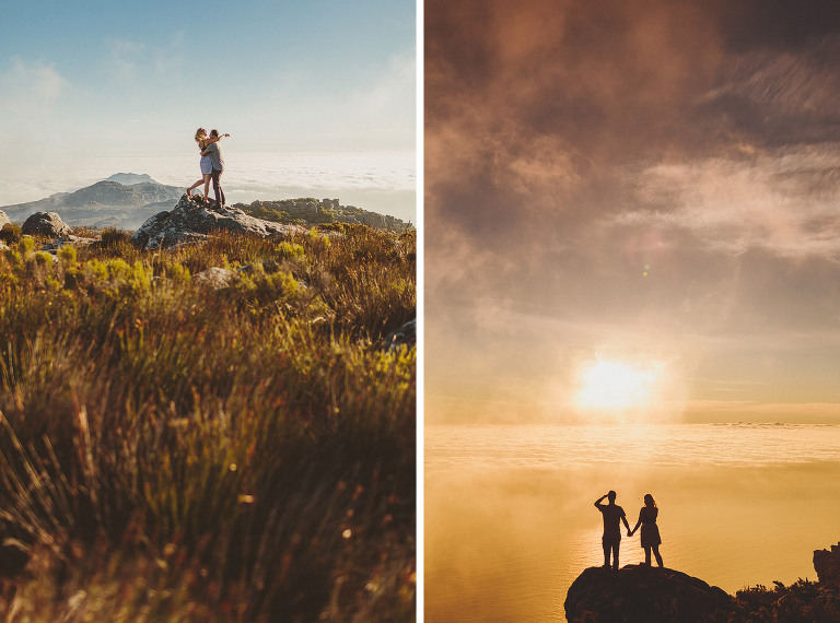 Cape-Town-Wedding-Photographer_006