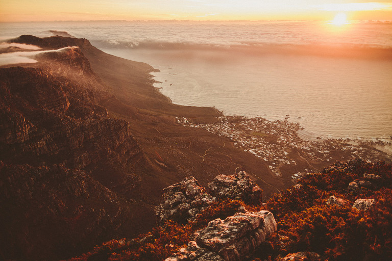 Cape-Town-Wedding-Photographer_012