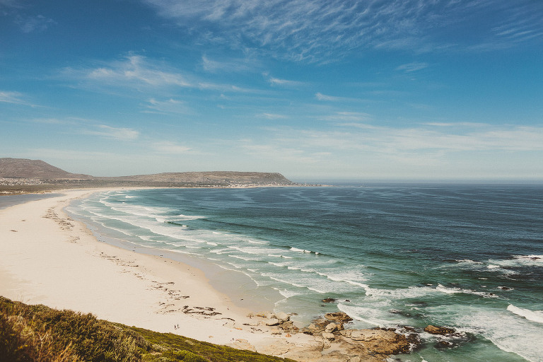 Cape-Town-Wedding-Photographer_022