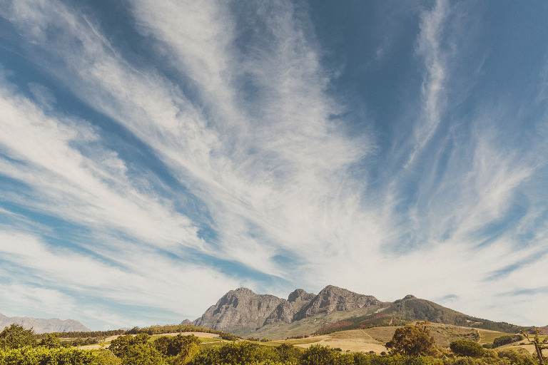 Cape-Town-Wedding-Photographer_029