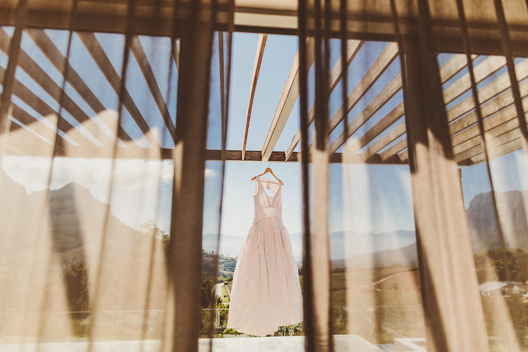 Cape-Town-Wedding-Photographer_046