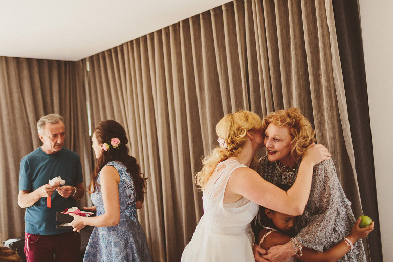 Cape-Town-Wedding-Photographer_055