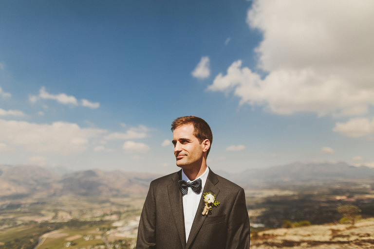 Cape-Town-Wedding-Photographer_061