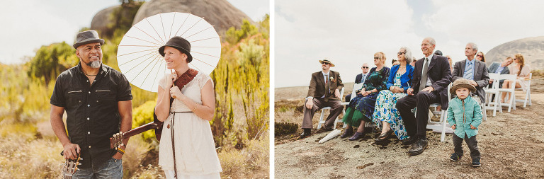 Cape-Town-Wedding-Photographer_064