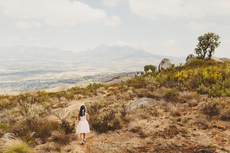 Cape-Town-Wedding-Photographer_065