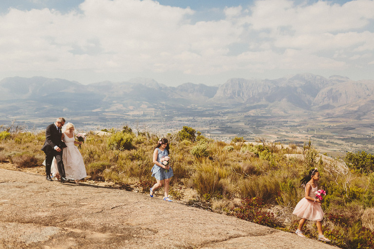 Cape-Town-Wedding-Photographer_066