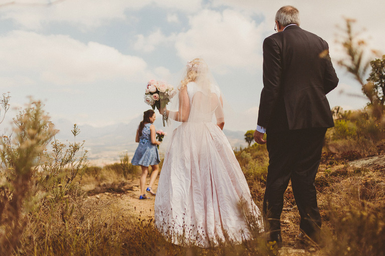 Cape-Town-Wedding-Photographer_067