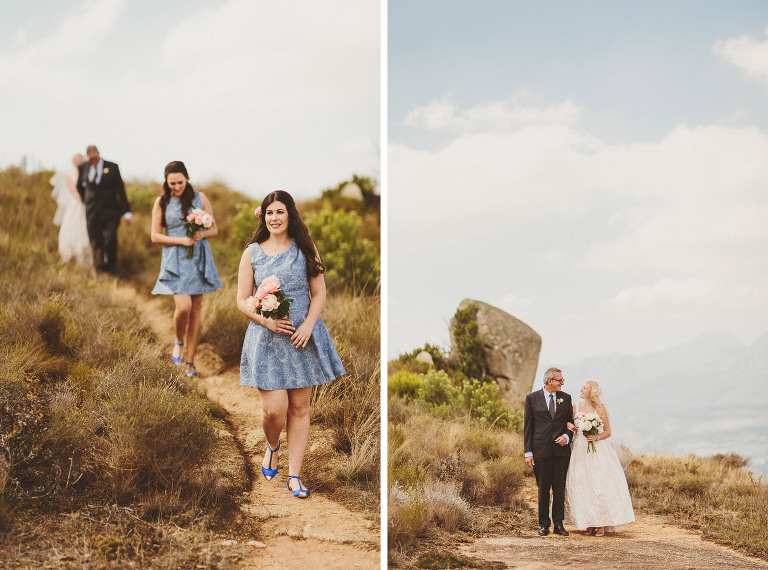 Cape-Town-Wedding-Photographer_068