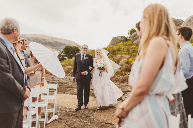 Cape-Town-Wedding-Photographer_071