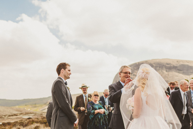 Cape-Town-Wedding-Photographer_072