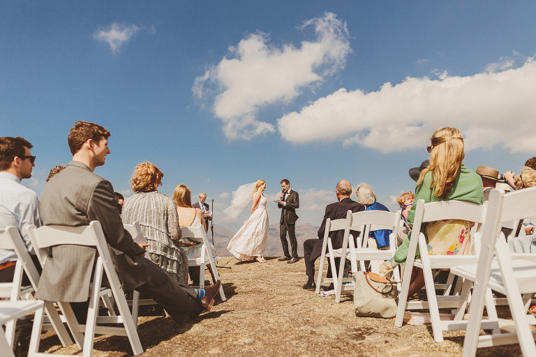 Cape-Town-Wedding-Photographer_078