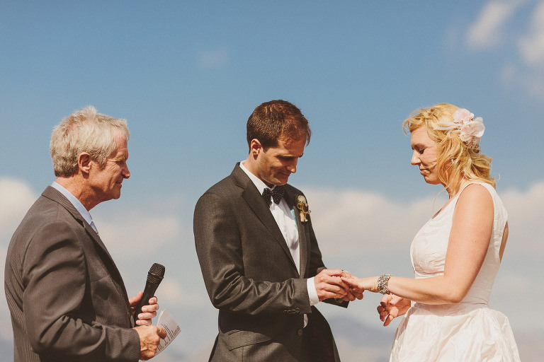 Cape-Town-Wedding-Photographer_081
