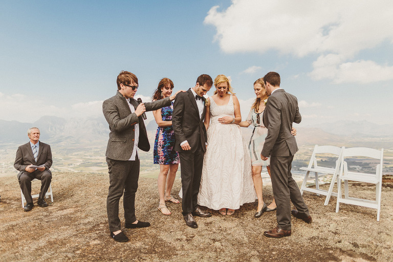 Cape-Town-Wedding-Photographer_083