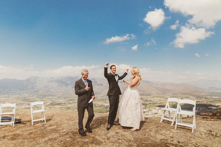 Cape-Town-Wedding-Photographer_084