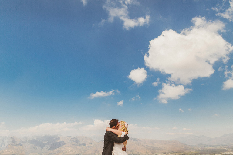 Cape-Town-Wedding-Photographer_085