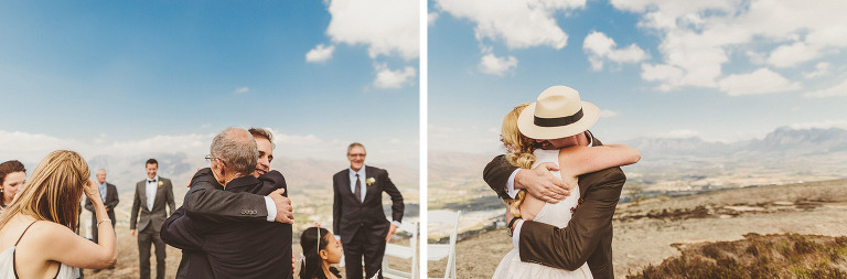 Cape-Town-Wedding-Photographer_086