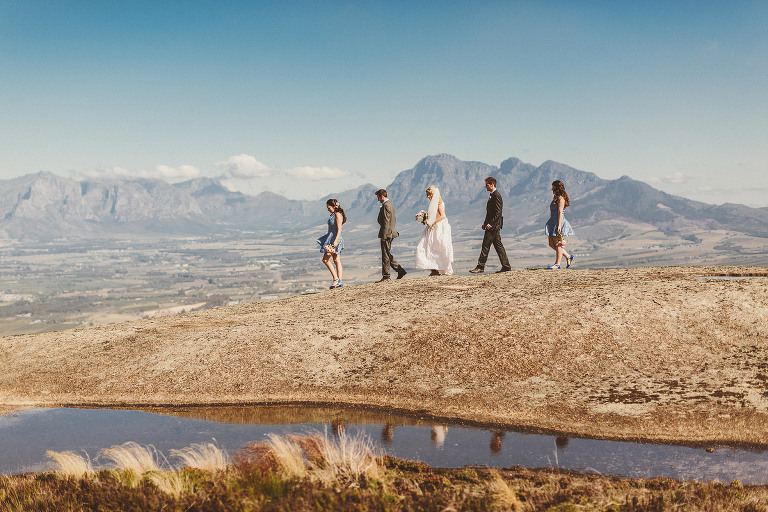 Cape-Town-Wedding-Photographer_091