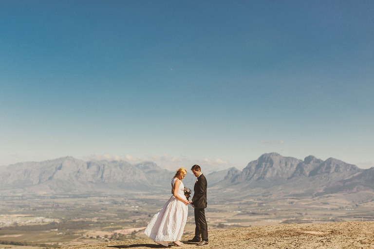 Cape-Town-Wedding-Photographer_092