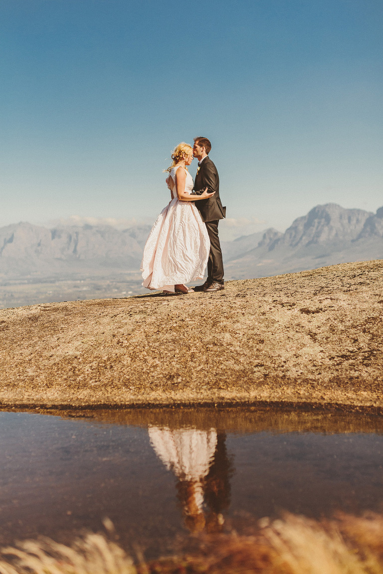 Cape-Town-Wedding-Photographer_094