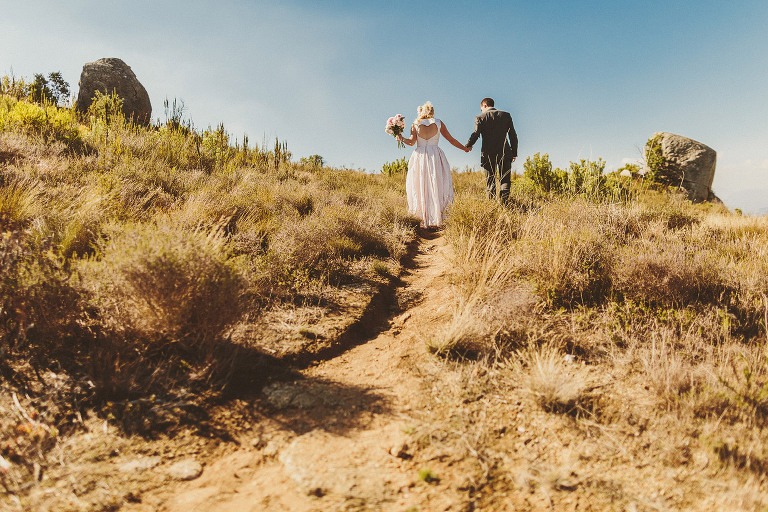Cape-Town-Wedding-Photographer_096