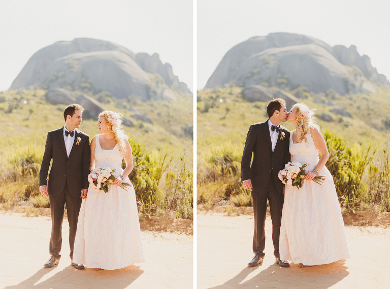 Cape-Town-Wedding-Photographer_098