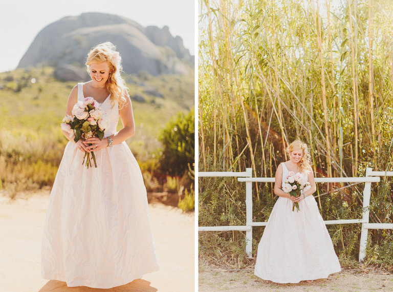 Cape-Town-Wedding-Photographer_099