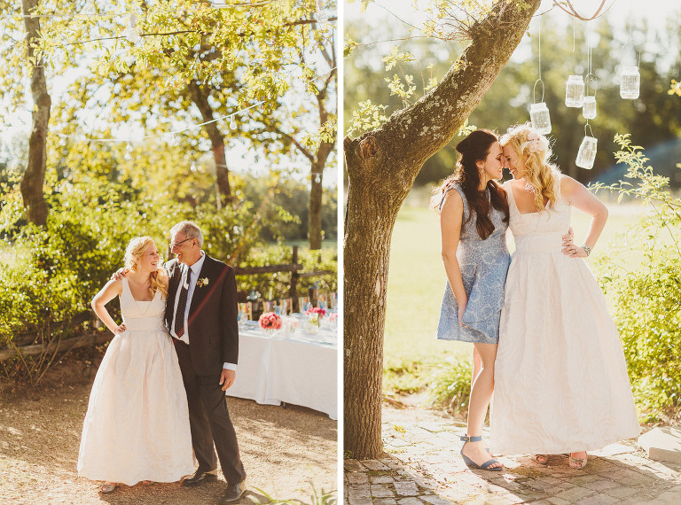 Cape-Town-Wedding-Photographer_104