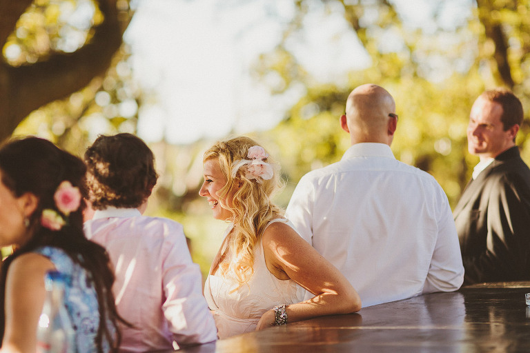 Cape-Town-Wedding-Photographer_106