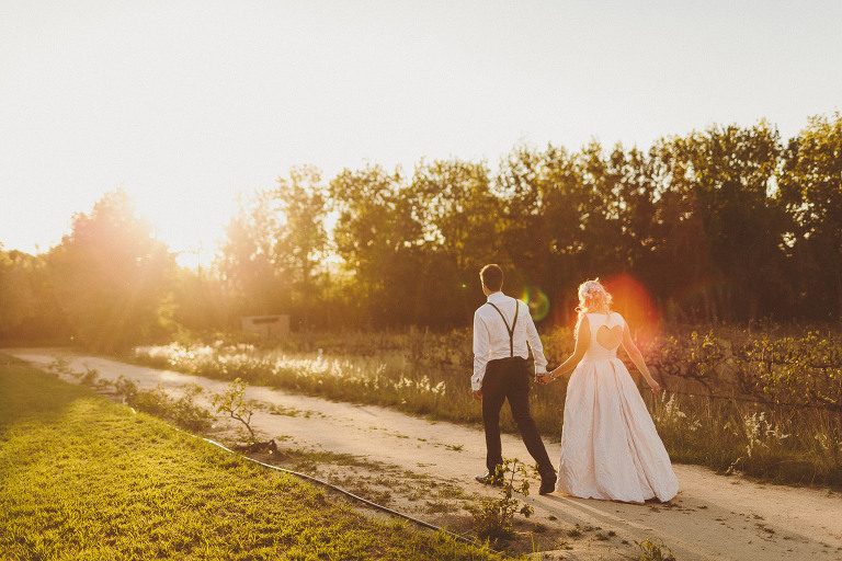 Cape-Town-Wedding-Photographer_114