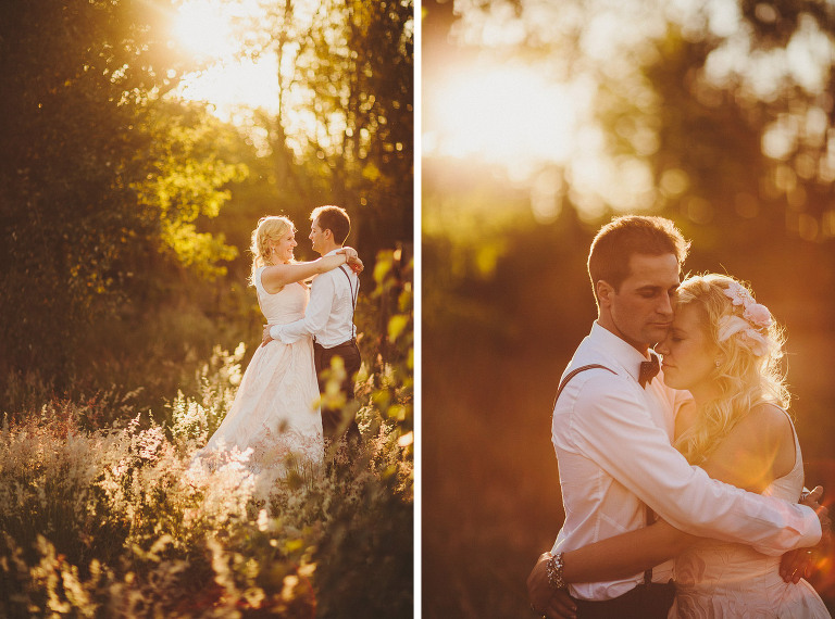 Cape-Town-Wedding-Photographer_116