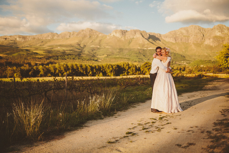 Cape-Town-Wedding-Photographer_118