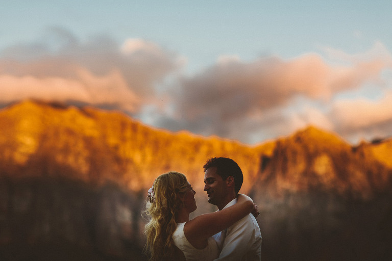 Cape-Town-Wedding-Photographer_122