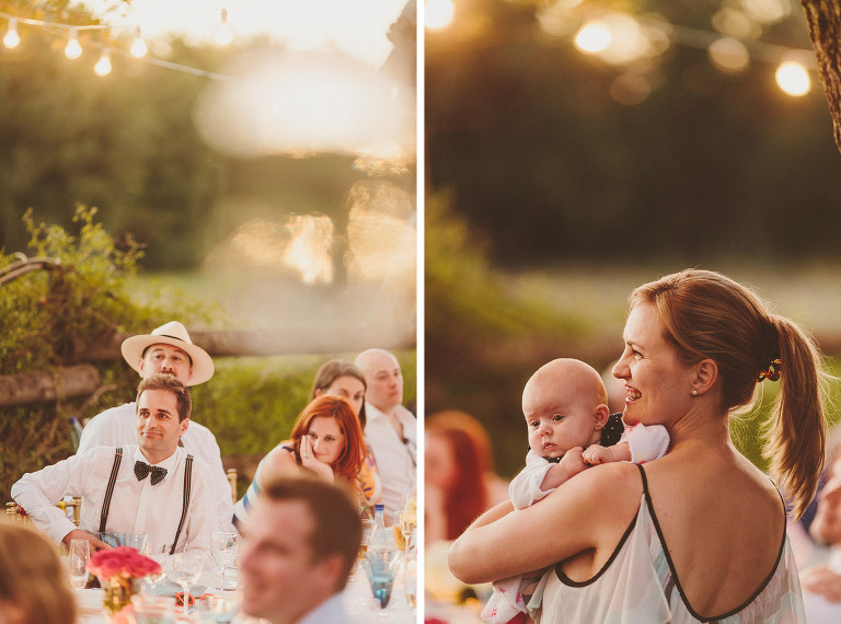 Cape-Town-Wedding-Photographer_126