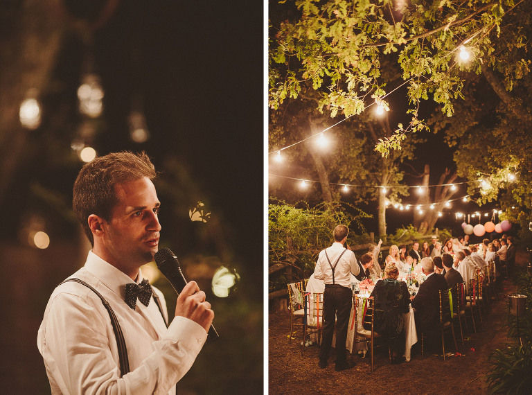 Cape-Town-Wedding-Photographer_141