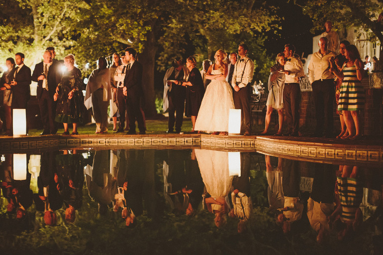 Cape-Town-Wedding-Photographer_151