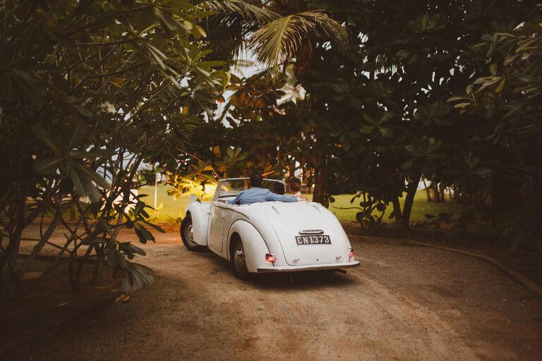 Sri Lanka Wedding Photographer Destination Wedding Photography