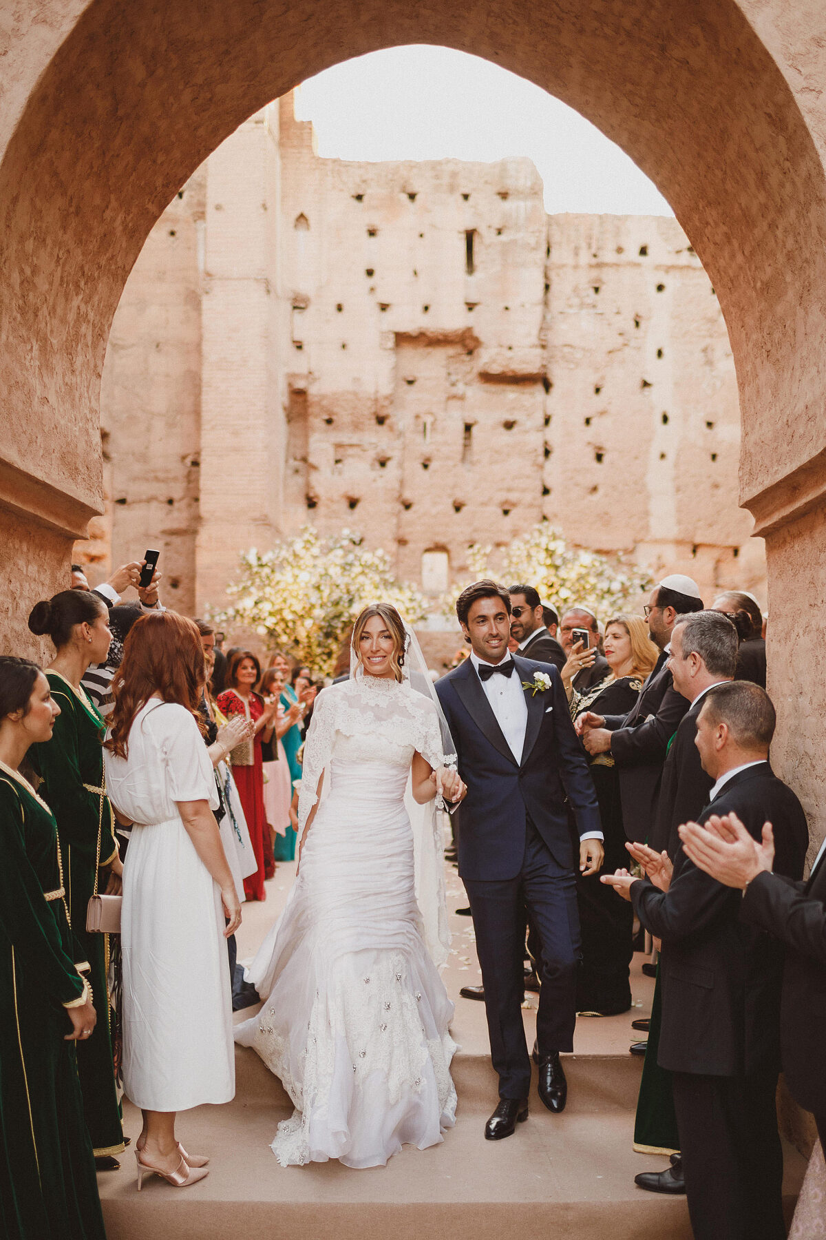 Morocco Wedding Photographer